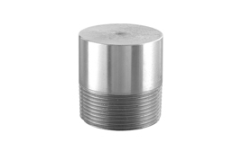 Round-Head-Plug